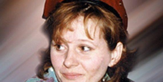 «Дюймовочка» из спецназа: какая единственная женщина в России носит краповый берет