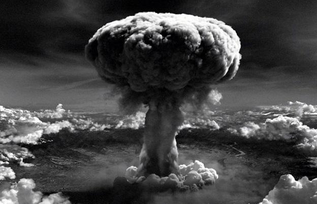 План «Charioteer»: как США хотели уничтожить СССР ядерным оружием