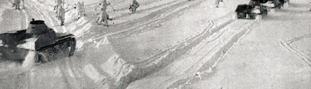 «Разгром немецких войск под Москвой»: чем советская версия фильма отличалась от американской