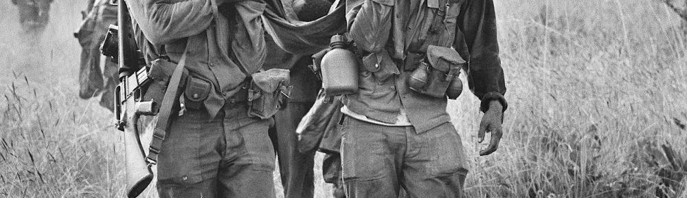 25 суток: почему это максимальный «срок годности» солдата