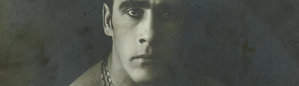 «Позорище Театральной площади»: кого советская интеллигенция 1920-х ненавидела больше всего