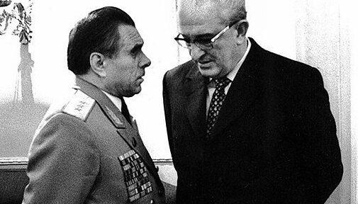 Самый «глухой» день в истории СССР: что случилось за два месяца до смерти Брежнева