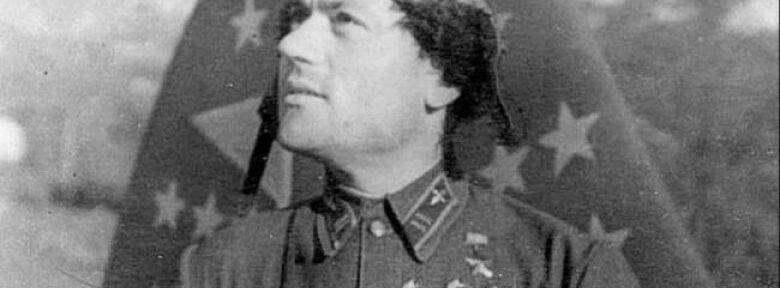 Сергей Щиров: за что подполковник, который спас Иосипа Тито, требовал с прокуратуры 25 миллионов